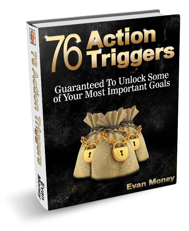 76 Action Triggers