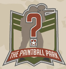 (g) Imagine your Franchise Paintball Field posted here.