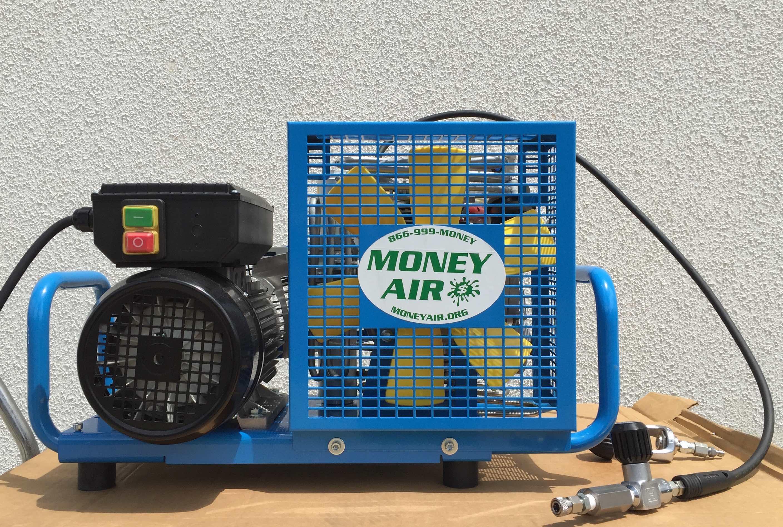 Index Of Images Tippmann 98 Custom Model E Bolt Manual Pdf Money Air Mini Open Copy